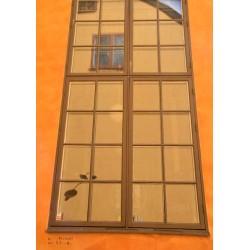 Yellow house poster | En tavla att längta hem till - Spoca
