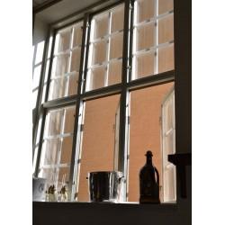 Light and shadow poster | Snyggt till en tavelvägg - Spoca