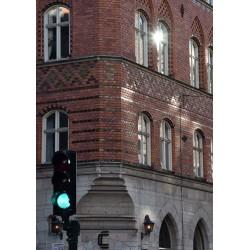 Posters online | Tavlor med fotokonst från Stockholm - Spoca