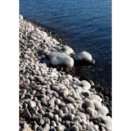 Snygga tavlor och  posters med Stockholm skärgård - Spoca