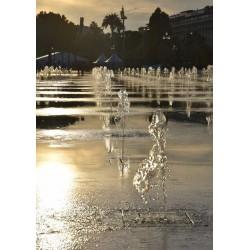 Fotokonst av Nice. Köp prints online från Spoca edition