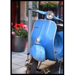 Urban fotokonst. Fotografi till  salu från Spoca edition