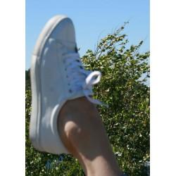 Cool sko fototavla | Satsa på ett udda motiv - Spoca